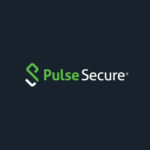 PulseSecure_Brand_Logo_Colored_DarkBg