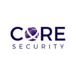 core-security