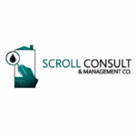 scrollconsulting